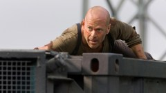 Live Free or Die Hard (2007) 20th Century Fox