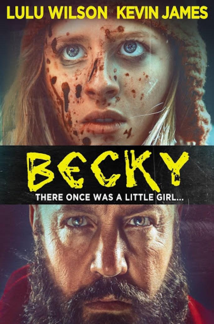 Becky 2020 0