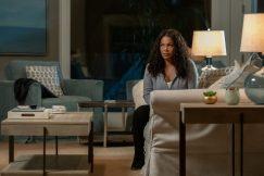 Fatal Affair (2020) Netflix