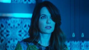 Katie Aselton in She Dies Tomorrow by Amy Seimetz