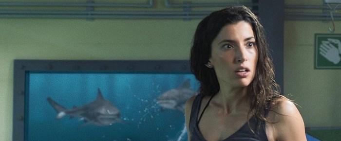 Deep Blue Sea 3 (2020) 7