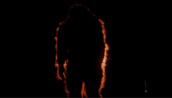 Monstrous (2020) 5