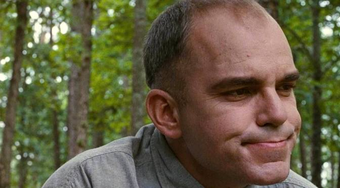 Movie Review: Sling Blade