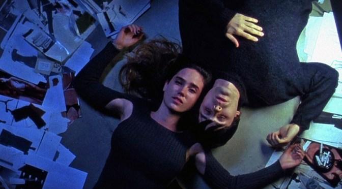 Movie Review: Requiem for a Dream