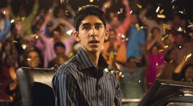Movie Review: Slumdog Millionare