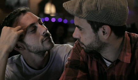 Movie Review: Weekend (2011)