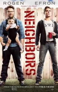 Neighbors-Movie-Poster