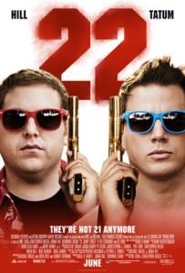 22_jump_street_movie_poster_2