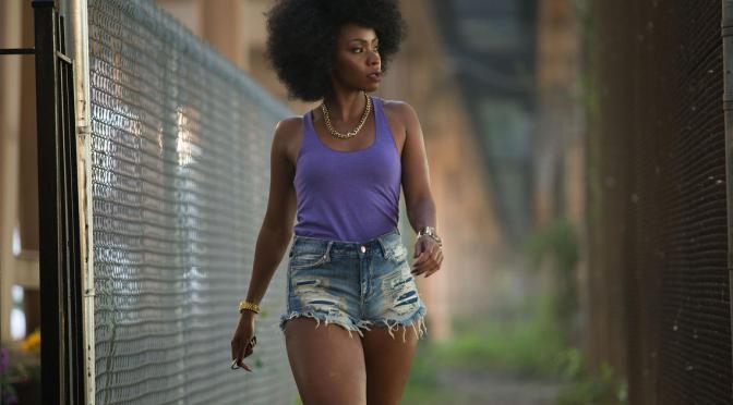 Movie Review: Chi-Raq