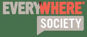 everywhere-society-light1