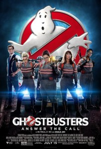 ghostbusters-poster-final-405x600