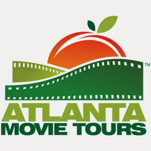atlmovie