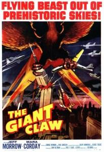giantclaw