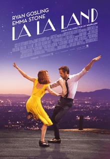 La_La_Land_(film)