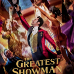 Greatest Showman Movie Review Silver Screen Capture