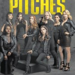 Pitch Perfect 3 Movie Review Silver Screen Capture