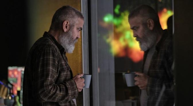 Movie Review: The Midnight Sky (2020)