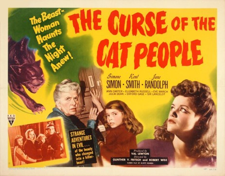 curse_of_the_cat_people_003