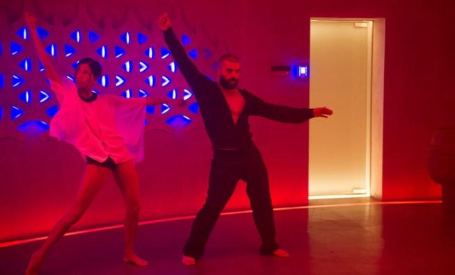 5dance