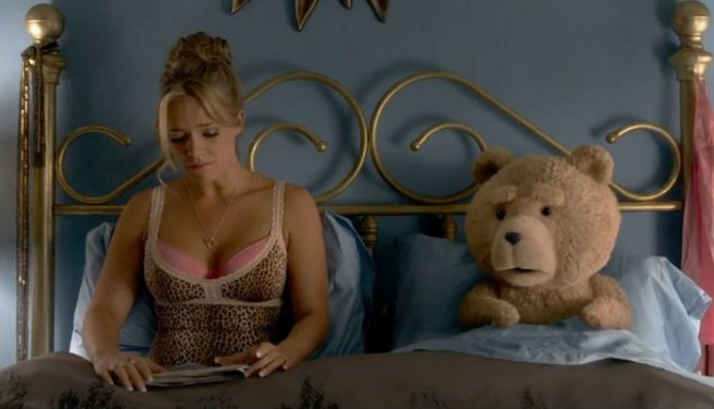 ted-2