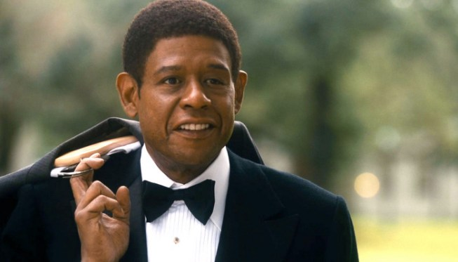 080913-centric-whats-good-entertainement-home-the-butler-forest-whitaker-still1.jpg