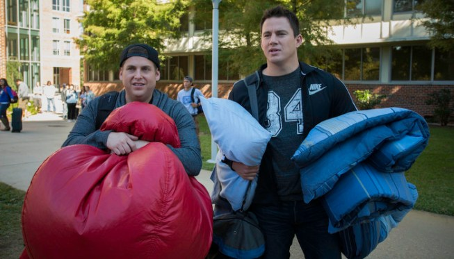 22-Jump-Street-Jonah-Hill-and-Channing-Tatum.jpg