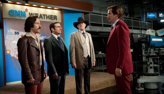 Anchorman-2-4.jpg