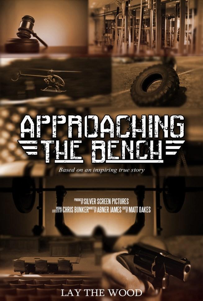 Approaching_the_Bench.jpg