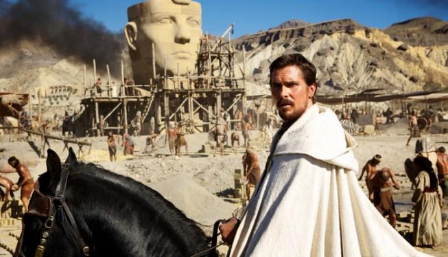 Christian-Bale-in-Exodus-2014-Movie-Image.jpg