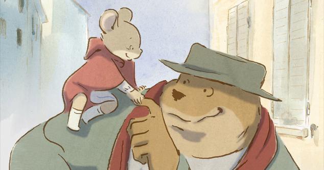 Ernest_Celestine-animationmagazine-net.jpg