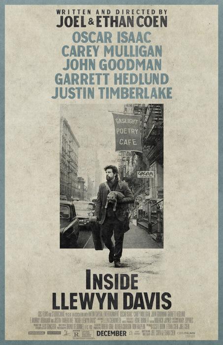 Inside-Llewyn-Davis-Poster.jpg