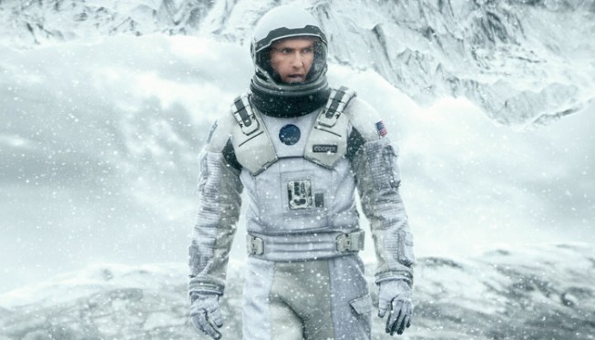 Interstellar-2014-Movie.jpg