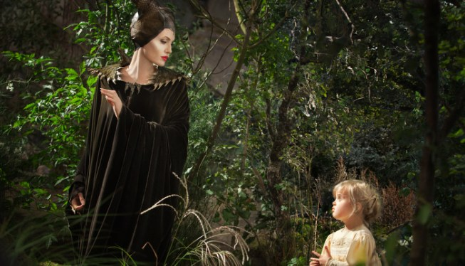 Maleficent-2014-image-maleficent-2014-36785666-5616-37441.jpg