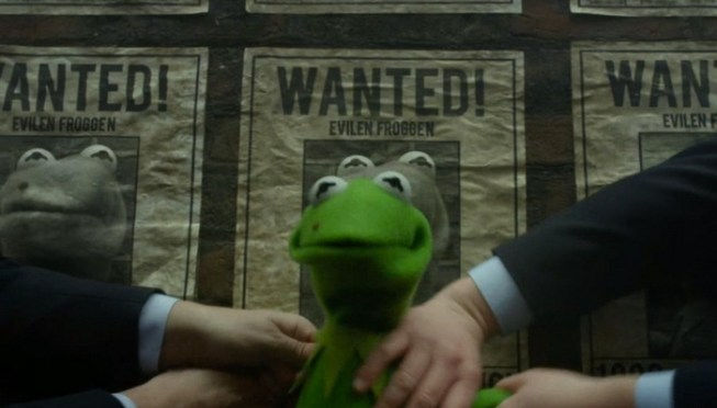 Muppets_Most_Wanted_1.jpg
