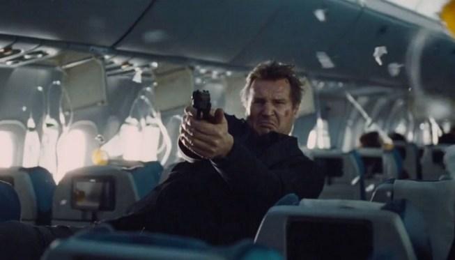 Non-Stop-Liam-Neeson.jpg