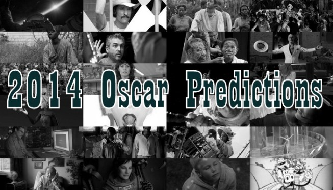 Oscar_Predictions.jpg