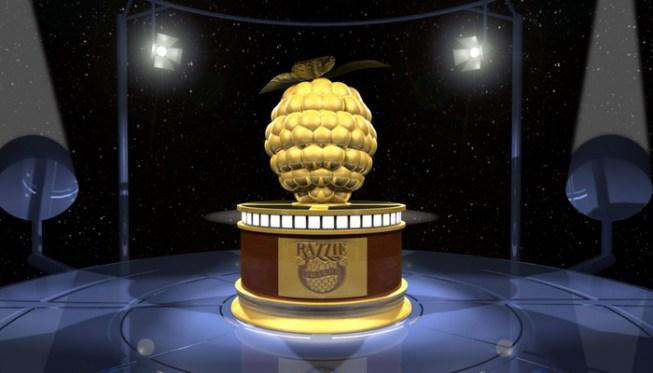Razzie-Awards-2012.jpg