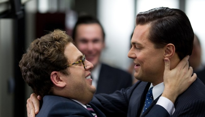 The-Wolf-of-Wall-Street-3.jpg