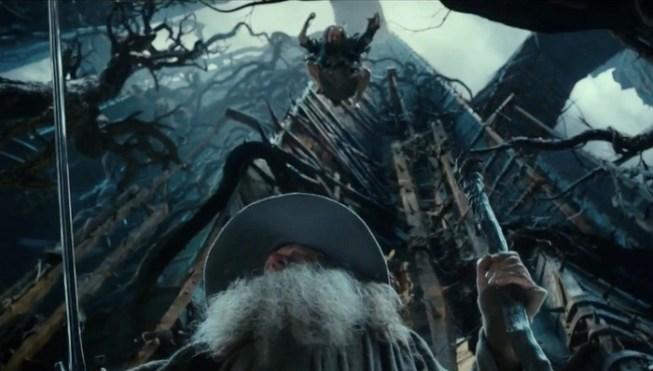 The_Hobbit-4.jpg