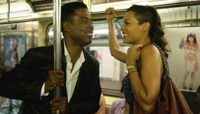 Top-Five-3-Chris-Rock-and-Rosario-Dawson.jpg