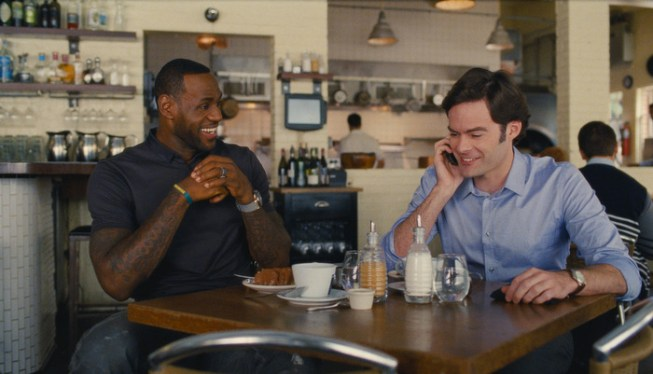 Trainwreck-LeBron-James-and-Bill-Hader-001.jpg