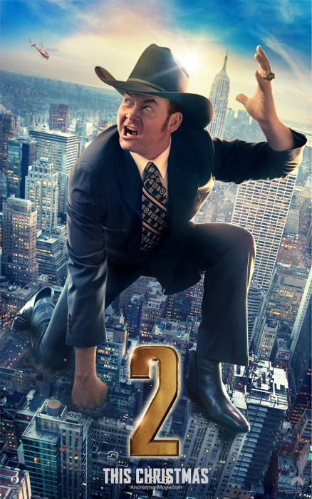 anchorman2champonline1.jpg
