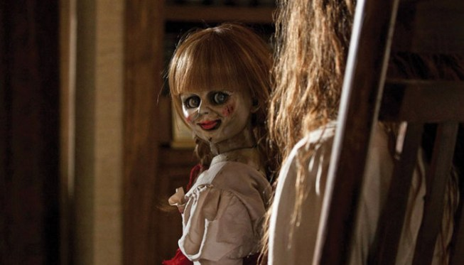 annabelle-to-be-released-by-mezco-as-a-living-dead-doll-9e4fd155-f4bb-494c-a652-e863bc029114.jpg