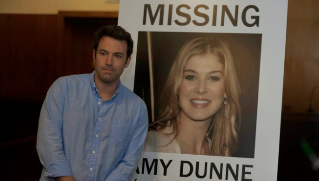 ben-affleck-and-rosamund-pike-in-gone-girl-new-york-film-festival-2014-gone-girl-review.jpg