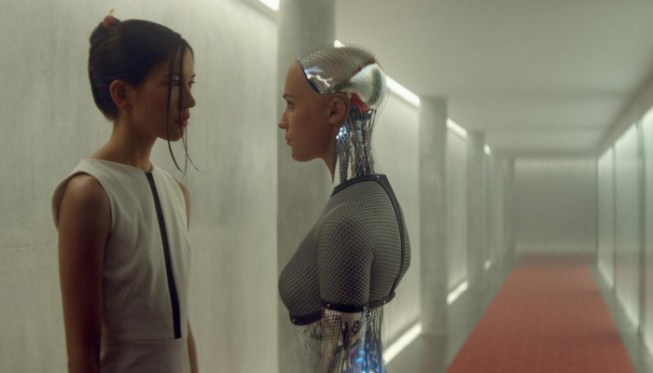 ex-machina-robots-xlarge.jpg