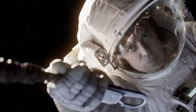 gravity-movie-review-george-clooney.jpg