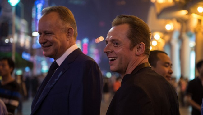 hector-and-the-search-for-happiness-simon-pegg-stellan-skarsgard.jpg