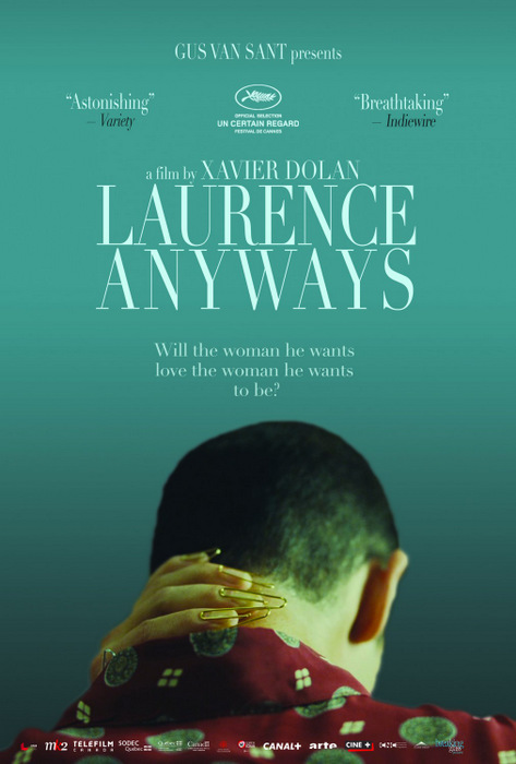 laurence_anyways_ver3_xlg.jpg