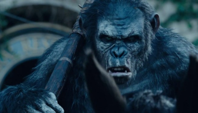 new-dawn-of-the-planet-of-the-apes-trailer-will-make-you-jump.jpg