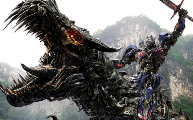 transformers-age-of-extinction-30825-2880x1800.jpg